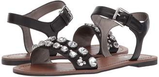 G by Guess Hallz3 Women's Sandals