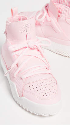 adidas By Alexander Wang AW Bball Hi-Top Sneakers