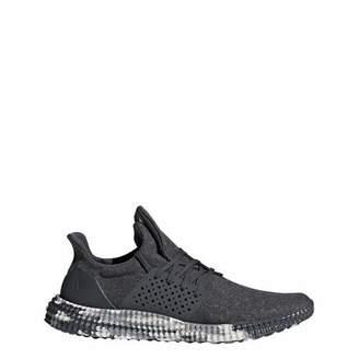 adidas Unisex Athletics 24/7 TR Athletic Shoes