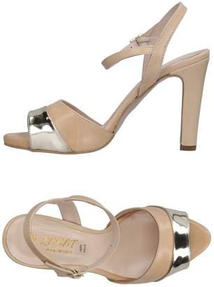 Re.set Sandals