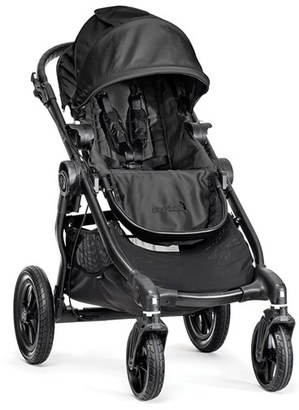Infant Baby Jogger 'City Select' Stroller $529.99 thestylecure.com