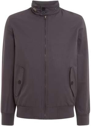 Howick Men's Manstone Harrington Jacket