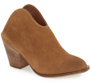 Chinese LaundryWomen's Chinese Laundry 'Kelso' Open Back Bootie