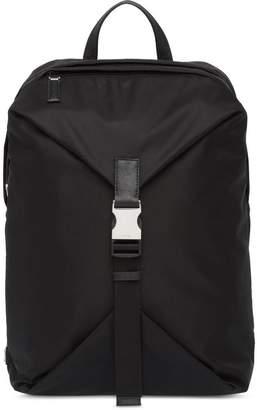 b4731df9561e Prada Bags For Men - ShopStyle Australia