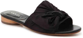 VANELi Brede Sandal - Women's