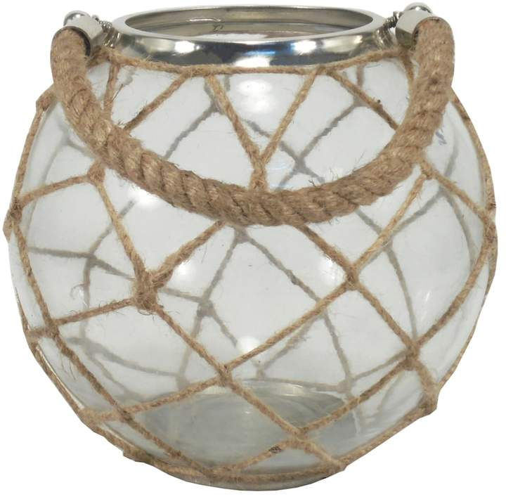 Sonoma Goods For Life SONOMA Goods for Life Coastal Pillar Candle Holder