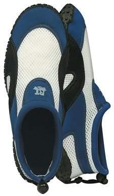 TUSA Sport Slip-On Aqua Shoe