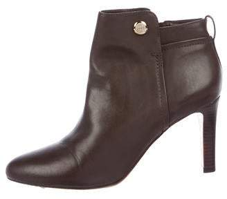 ceda71257 Tory Burch Ankle Boots - ShopStyle