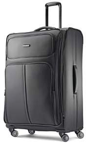 Samsonite Leverage Lite Spinner 29