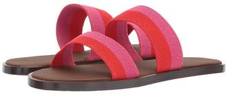 Sanuk Yoga Gora Gora Duo Women's Sandals
