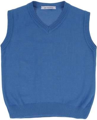 Gianfranco Ferre Sweaters - Item 39847495GN