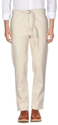 Fanmail Casual trouser