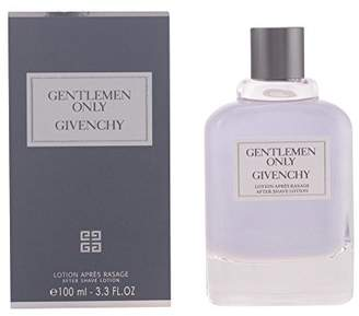 Givenchy Gentlemen Only After Shave Pour