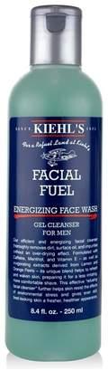 Kiehl's KIEHLS 'Facial Fuel' Gel Cleanser 250Ml