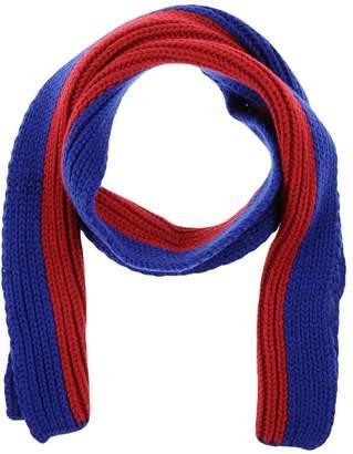 Gucci Oblong scarves - Item 46533256WT