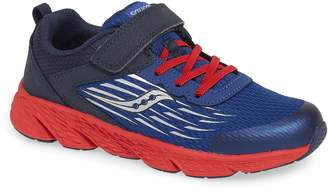 Saucony Wind A/C Sneaker