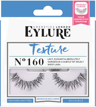 1d22415977f Eylure Beauty Products For Women - ShopStyle UK