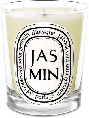 Diptyque Jasmin Candle