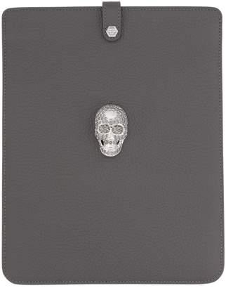 Philipp Plein Covers & Cases