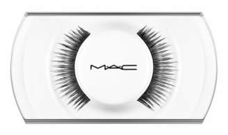 MAC Cosmetics MAC 3 Lash