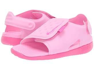 Nike Sunray Adjust 5 (Infant/Toddler)