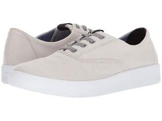 Keds Studio Leap Studio Jersey Women's Lace up casual Shoes