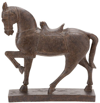 Uma Enterprises Horse Decor