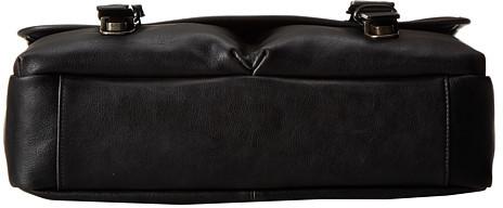 Tumi T-Tech - Forge Bingham Leather Messenger