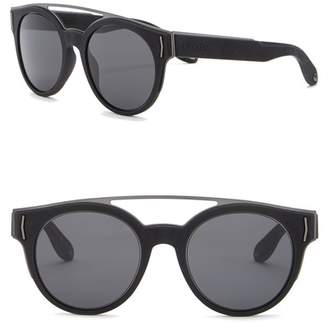 Givenchy 7017/S 50mm Sunglasses