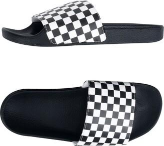 56f81dd4150 Vans Sandals For Men - ShopStyle Australia
