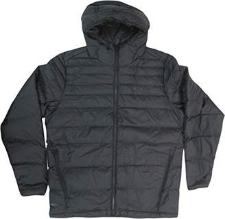 Oakley Men's Thermo Down Jacket