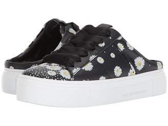 Kennel + Schmenger Kennel & Schmenger Big Slip-On Women's Slip on Shoes