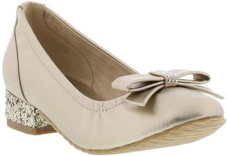 0c838a76936 Kenneth Cole New York Girls  Shoes - ShopStyle