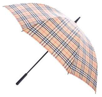 5760c275a33 Black Women s Umbrellas - ShopStyle