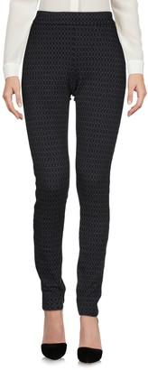 Manila Grace Casual pants - Item 13224070VB