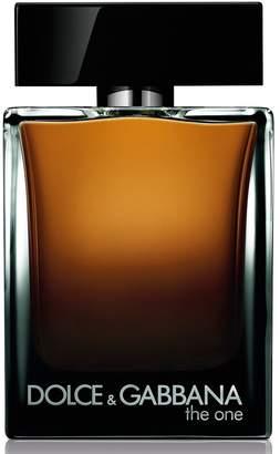 Dolce & Gabbana Beauty 'The One for Men' Eau de Parfum