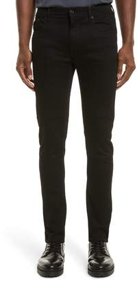 Belstaff Tattenhall Slim Fit Jeans