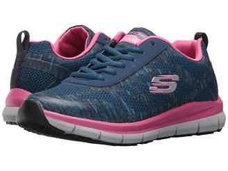 Skechers Comfort Flex SR - HC