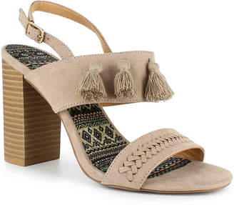 DOLCE by Mojo Moxy Basanti Sandal - Women's