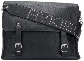 Sonia Rykiel Oyster flap bag