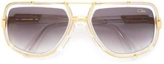 Cazal '656' sunglasses