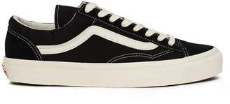 Vans Vault By OG Style 36 LX Sneaker