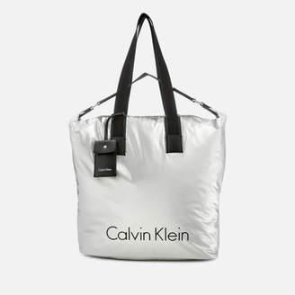 Calvin Klein Women S City Nylon Per Bag