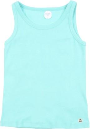 PARROT T-shirts - Item 12245439AA