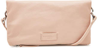 Liebeskind Berlin Aloe 7 Leather Clutch