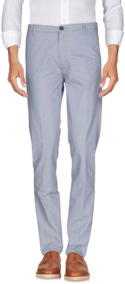 Individual Casual pants