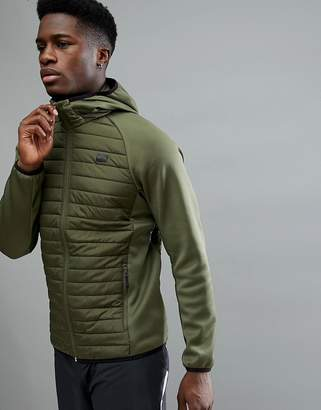 Jack and Jones Core Performance Multi Jacket