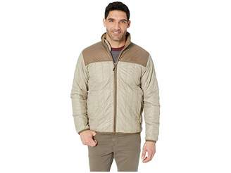 Filson Ultra Light Quilted Jacket