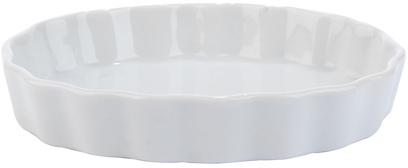 Sur La Table® Porcelain Ramekins