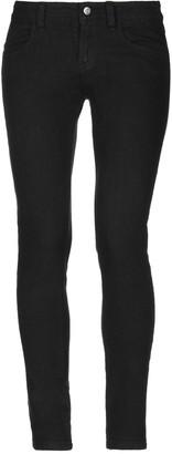 Trou Aux Biches Casual pants - Item 13241786KF